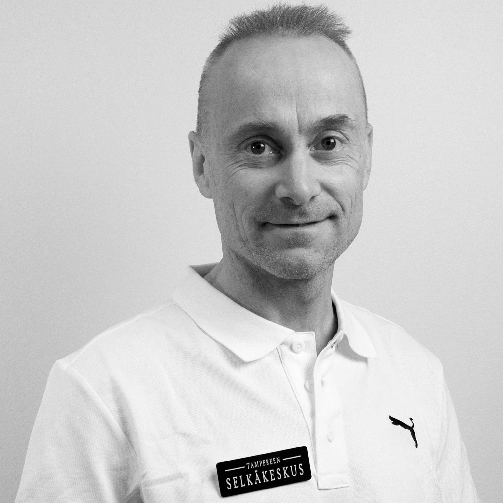 Seppo Appelqvist