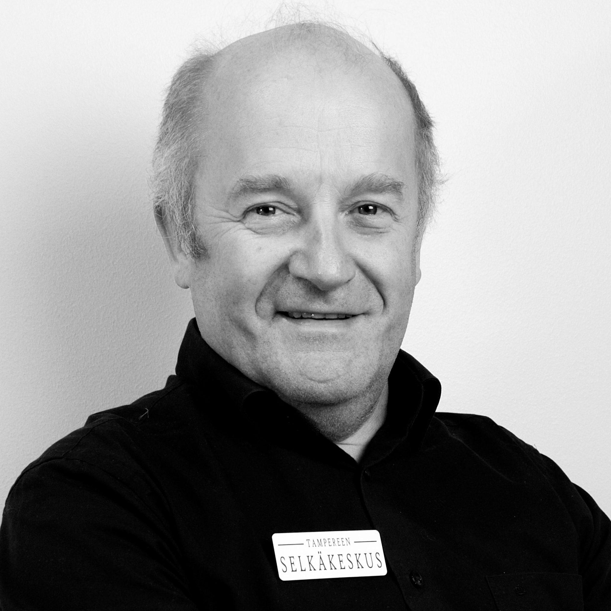 Hannu Hätinen