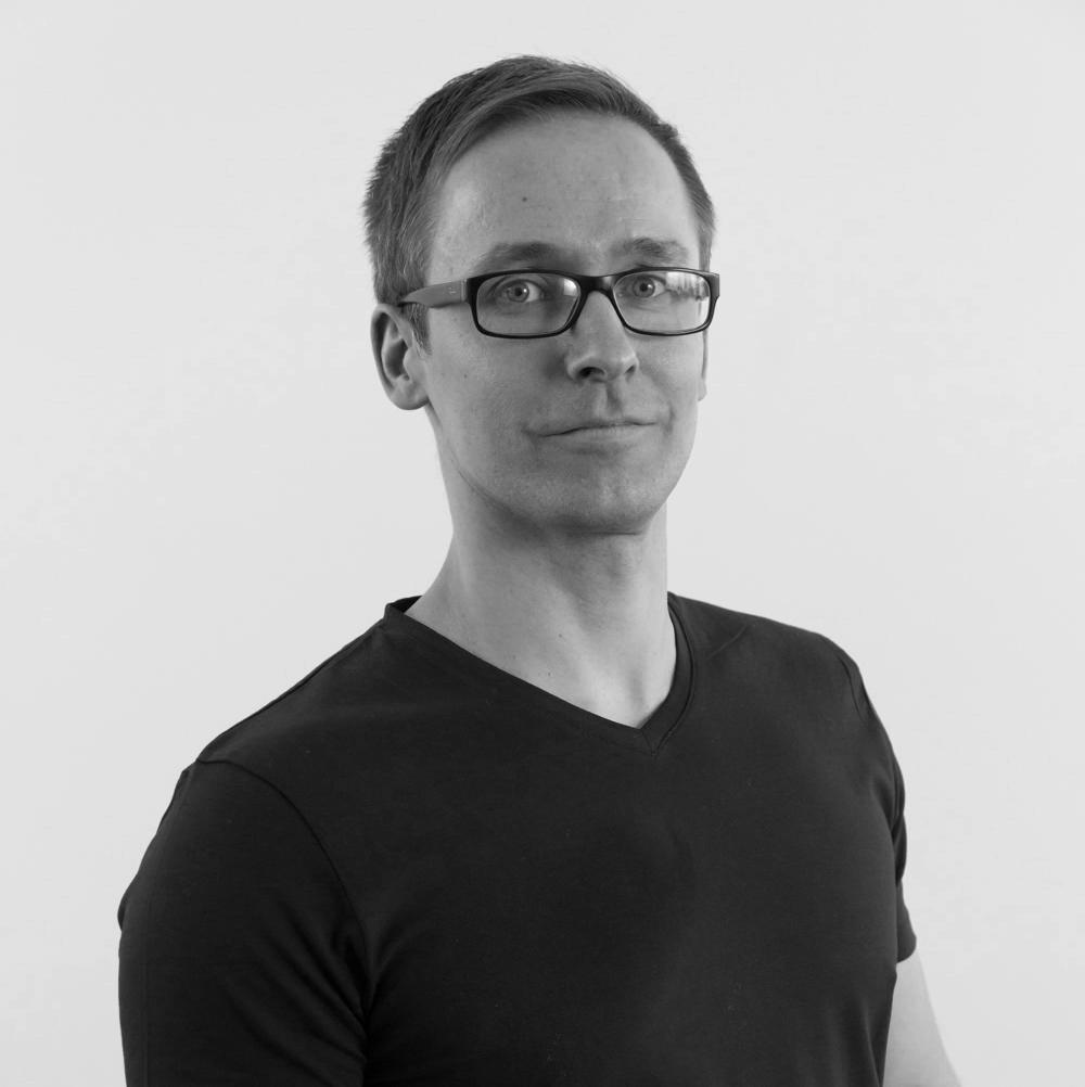 Antti Ylinen
